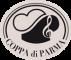 Coppa-di-Parma-IGP-Hp