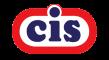 logo_cis