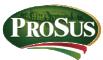 logo_prosus